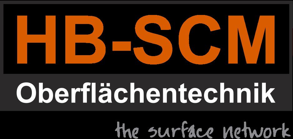 HB-SCM-Oberflaechentechnik