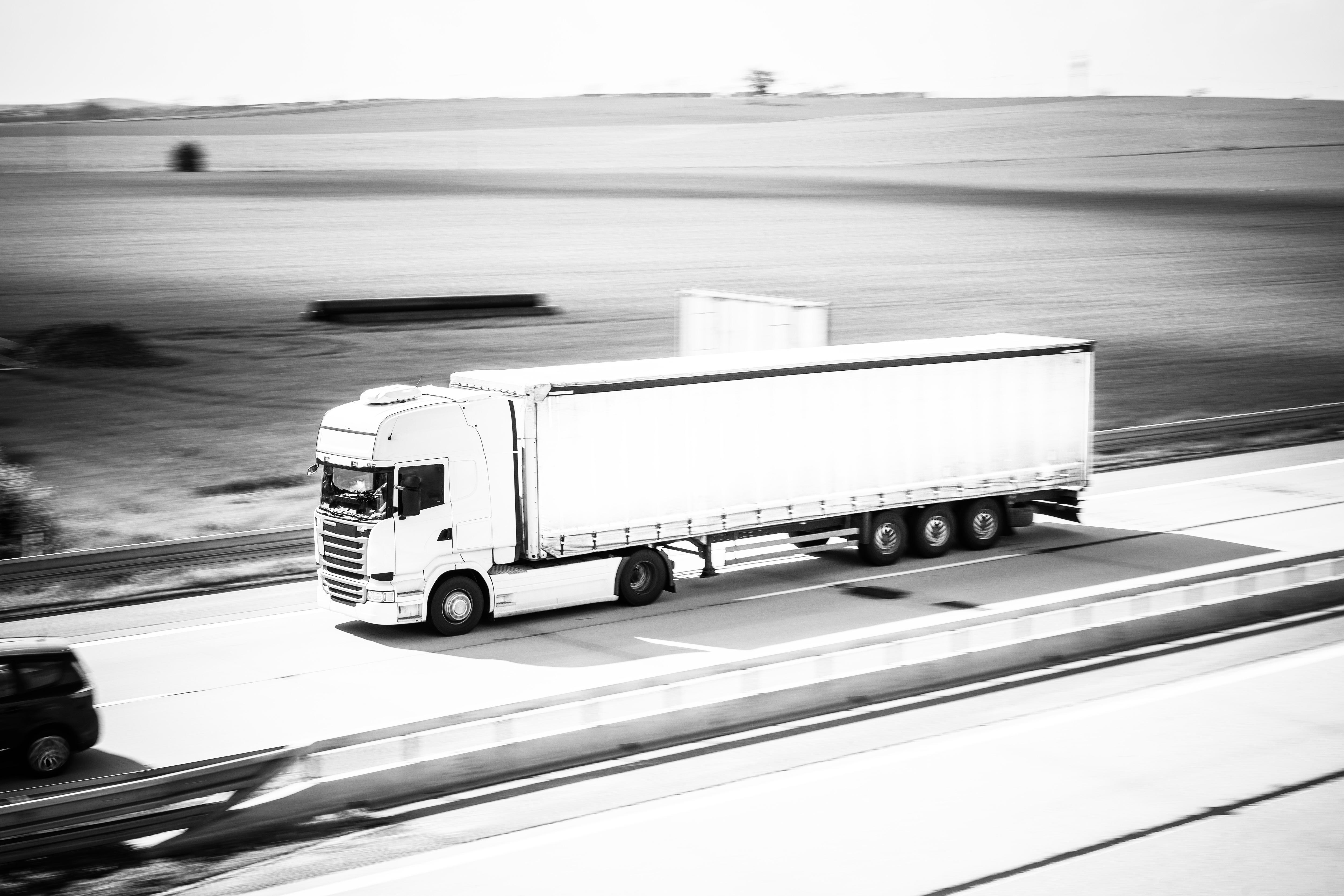 HB-SCM Logistik
